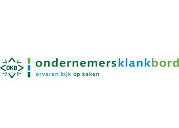 ondernemersklankbord logo